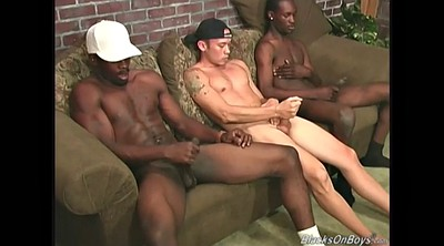 Asian, Twinks, Asian gay, Black gay twink, Black asian