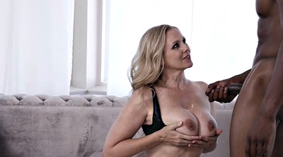 Julia ann, Julia, My mom, Julia ann mom, Black men