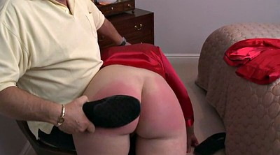 Wife, Wife spank, Spanking wife, Spank wife, Wife spanked, Spanked wife