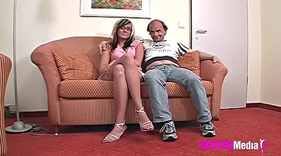 German mature, Mature interracial, Mature german