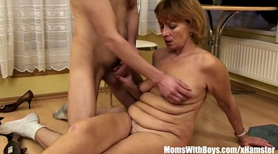 Hairy mature, Hairy mom, Hairy granny, Big mom