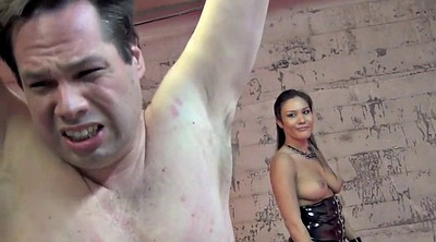 Asian femdom, Whip, Whipping, Mistress whipping, Whip femdom, Femdom whipping