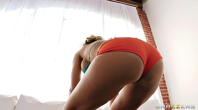 Curves, Ass solo, Curved, Curve