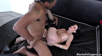 India, India summer, Indian summer, Monster cock anal, Monster anal, Mature interracial anal