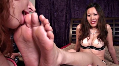 Chinese lesbian, Chinese foot, Chinese feet, Lesbian feet worship, Lesbian feet, Foot chinese