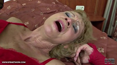 Big hairy, Anal granny, Screaming anal, Hairy pussy fuck