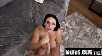 Angela white, Angela-white, White bbw, Bbw white, Bbw ass lick
