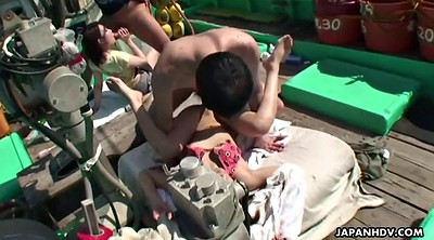 Skinny asian, Two couples, Japanese skinny, Two couple, Teen ass licking, Lucky man