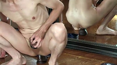 Dildo riding, Dildo hd