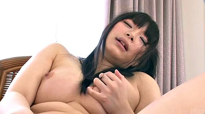 Pee, Japanese solo, Japanese cute, Japanese chubby, Hairy solo, Cute japanese