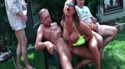 Wife sharing, Wife share, Wife cuckold, Party, Wife gangbang, Sharing wife