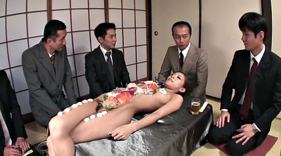 Japanese girl, Japanese gangbang, Japanese foot, Japanese tit, Japanese naked, Japanese group