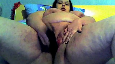 Fat masturbation, Bbw pussy, Bbw wet, Bbw squirt, Very wet pussy, Pussy squirting
