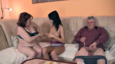 Granny group, Teen old, Mature couple, Hot granny, Granny fucked