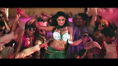 Indian, Xxx, Funny, Song