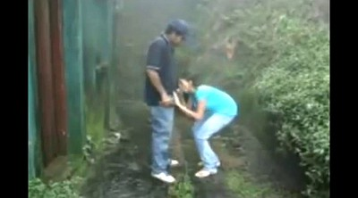 Indian amateur, Indian teen, Indian couple, Indians, Indian teens, Indian outdoor