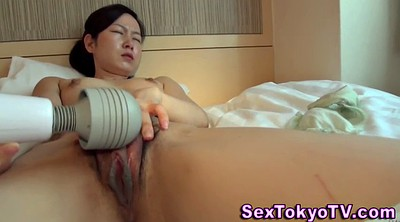 Japanese pussy, Asian webcam