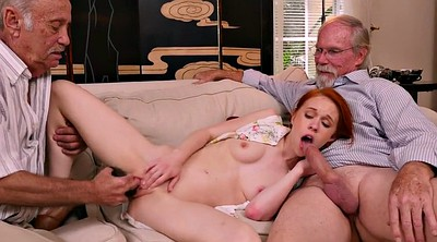 Old gay, Old men, Mature orgy, Mature gay, Old men gay, Granny orgy
