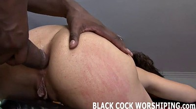 Fitness, Ebony black