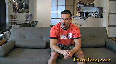 Gay casting, Casting couch