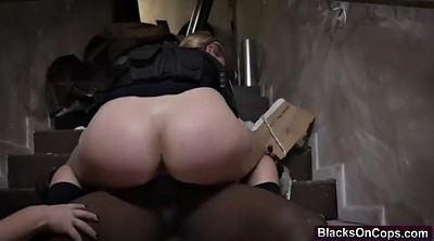 Shaved pussy, Black asian