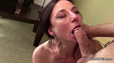 Mom, Mom and son, Step mom, Mom anal, Mom help son, Mom ass