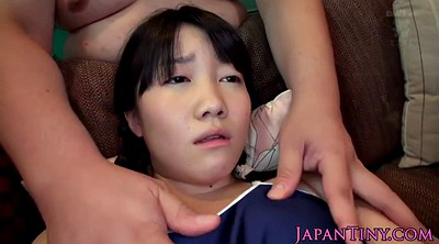 Japanese masturbation, Japanese group, Japanese bukkake, Japanese shy, Group japanese, Asian bukkake
