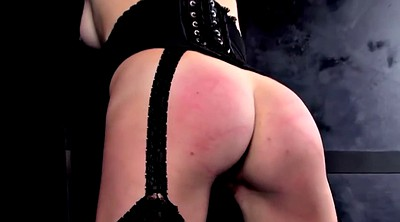 Punish, Kinky, Punished, Smokes, Smoking fetish, Punishment pornstars