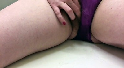 Hairy bbw, Bbw hairy, Mom squirt, Squirting mom, Mom masturbation, Bbw squirt