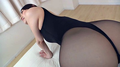 Japanese pantyhose, Japanese fucked, Japanese nylon, Pantyhose fuck, Nylons, Nylon asian