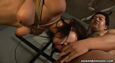 Japanese bdsm, Japanese bondage, Japanese blowjob, Bdsm japanese, Swallowed, Japanese swallow