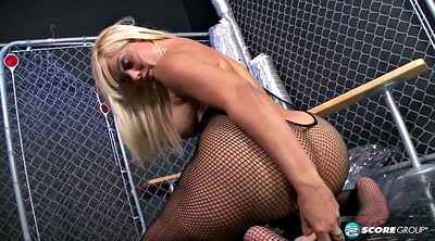 Striptease, Riding dildo, Pantyhose dildo, Solo big ass, Pantyhose sex