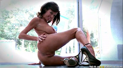 Big clit, Veronica avluv, Body