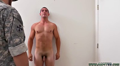 Black white, Old man gay, Free porn, Muscle old, Free, Old gay