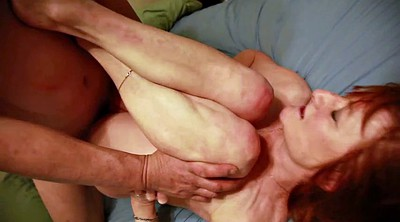 Mature bisexual, Mature gay, Double creampie, Mature double penetration, Double penetration mature