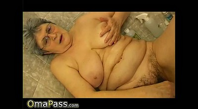 Hairy mature, Hairy solo, Hairy mature solo, Granny solo, Granny compilation, Solo hairy mature
