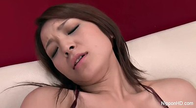Japanese masturbation, Hairy masturbation, Asian sex