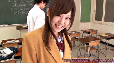 Japanese schoolgirl, Japanese handjob, Japanese blow, Asian college, Schoolgirls, Japanese schoolgirls