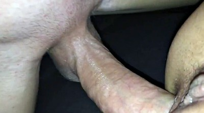 Close ups, Homemade anal, Brazil