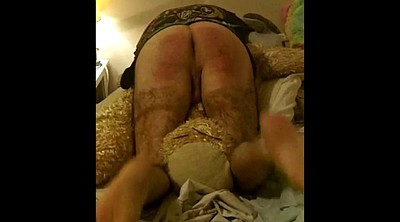 Spanked, Caning, Spanking gay, Caned