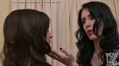 Lily carter, Dancing, Aiden, Aiden ashley