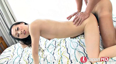 Japanese riding, Japanese j, Cum in pussy