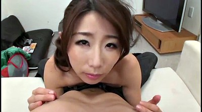 Japanese beauty, Japanese beautiful, Milf japanese