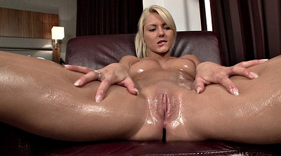Doll, Deep dildo, Dildo hd