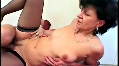 Friend mom, Friend, Friends mom, Old mom, Mom friend, Hand job