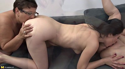 Daughter, Hot mom, Mature lesbian, Old mom, Mom daughter, Mom hot