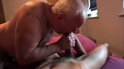 Boys, Old daddy, Gay boy, Gay amateur, Gay father