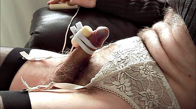 Watching, Edging, Cd