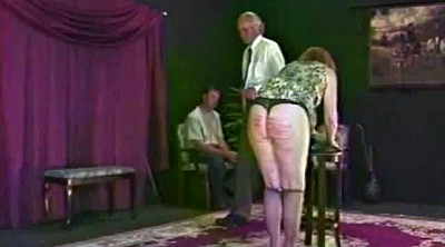 Wife, Spanked, Caning, Wife spank, Caned