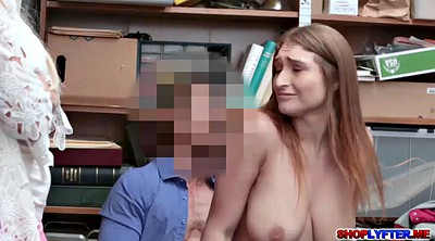Pornstar, Watch, Fuck mom, Mom fucking, Mom fucked, Milf office